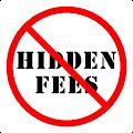 Bank's Hidden Fees APK for Bluestacks