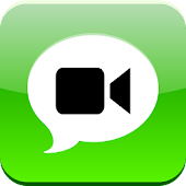 Download Video Calling Free for Android.