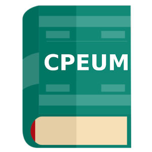 CPEUM 2019 - Constitucion Politica de México For PC / Windows 7/8/10 / Mac – Free Download