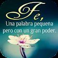 App Caminando con Dios APK for Kindle