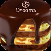 Chocolate Wallpaper 1.1 Icon