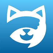 App Secret Anonymous Texting App apk for kindle fire