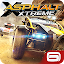 Asphalt Xtreme: Offroad Racing APK for Blackberry