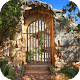 Can You Escape Ruined Castle 2