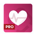 Download Runtastic Heart Rate PRO APK for Android Kitkat