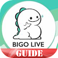 Tips BIGO Live Video