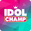App 아이돌챔프! IDOL CHAMP APK for Windows Phone