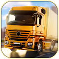 Euro Truck Simulator 3D