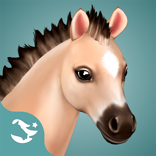 Star Stable Horses (game)