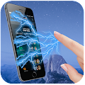 Game Electric Screen Prank (Classic) APK for Windows Phone