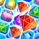 Gems Hunter Epic Puzzle