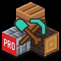 Builder PRO for Minecraft PE APK for Bluestacks