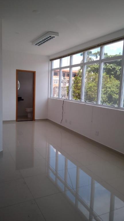 Prédio para alugar, 510 m² por R$ 9.000/mês - Jardim Pinhal - Guarulhos/SP