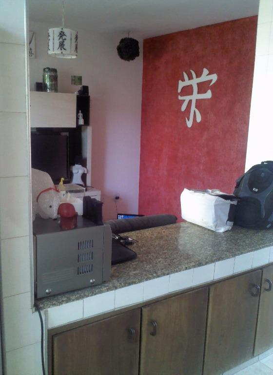 Apartamento Padrão à venda, Jardim Martini, São Paulo
