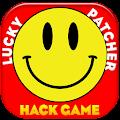 Lucky Ηack Gamе jοkе