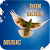 Don Moen Free file APK for Gaming PC/PS3/PS4 Smart TV