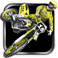 Free Download 2XL MX Offroad APK for Blackberry