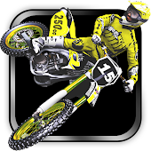 Download Full 2XL MX Offroad 1.1.7 APK