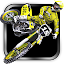 APK Game 2XL MX Offroad for iOS