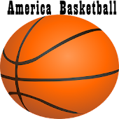 America Basketball APK for Ubuntu