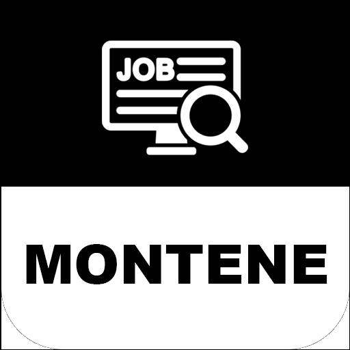 Android aplikacija Montenegro Jobs - Job Portal na Android Srbija
