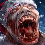 DEAD TARGET: Zombie For PC / Windows / MAC