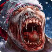 Free DEAD TARGET: Zombie APK for Windows 8