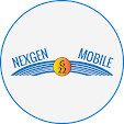 NEXGEN MOBI.. file APK for Gaming PC/PS3/PS4 Smart TV