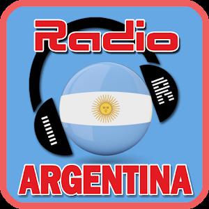 Argentina Radio Stations AM FM For PC (Windows & MAC)