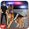 hack de Police Dog Chase: Crime City gratuit télécharger