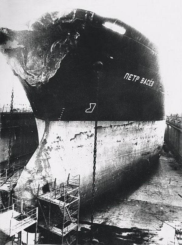 фото нахимов адмирал