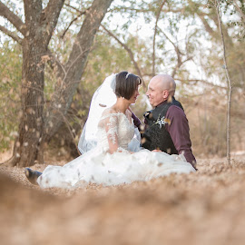 Winter by Lodewyk W Goosen (LWG Photo) - Wedding Bride & Groom ( wedding photography, wedding photographers, wedding day, weddings, wedding, wedding dress, wedding photographer, bride and groom, bride, groom, bride groom )
