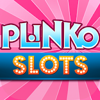 BUZZR Casino - Play Free Slots For PC (Windows And Mac)