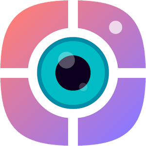 Collage Maker For PC (Windows & MAC)