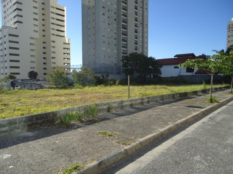 Terreno à Venda - Jardim Portal da Colina