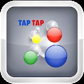 Tap Tap Bubble Pop APK for Bluestacks