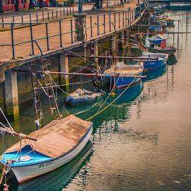 in order by Eseker RI - Transportation Boats (  )