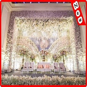 Download Wedding Decoration Ideas For PC Windows and Mac