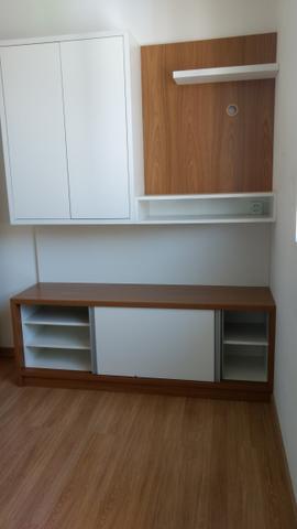 Imagem Apartamento Joinville Santo Antônio 2025795