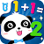 Little Panda Math Genius file APK for Gaming PC/PS3/PS4 Smart TV