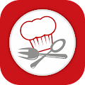 App Gustissimo: Ricette di cucina APK for Windows Phone