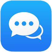 Free iMessenger OS 11 APK for Windows 8