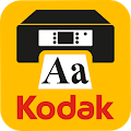 App KODAK Document Print App APK for Windows Phone