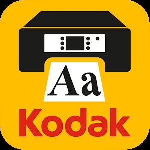App KODAK Document Print App APK for Windows Phone
