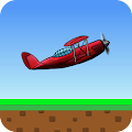 Epic Flight APK for Bluestacks
