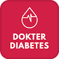 Download Android App Dokter Diabetes for Samsung