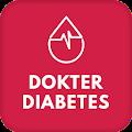 App Dokter Diabetes APK for Windows Phone