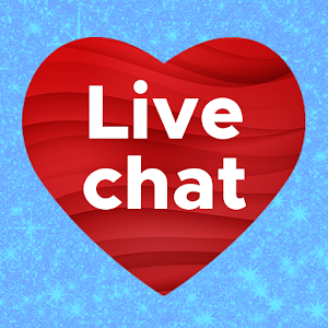CasualChatting — Quick talks For PC / Windows 7/8/10 / Mac – Free Download