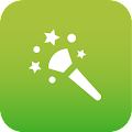 App Oriflame Makeup Wizard apk for kindle fire