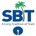 App SBT Messenger APK for Kindle